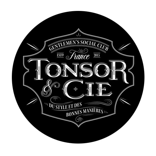 TONSOR & COMPAGNIE