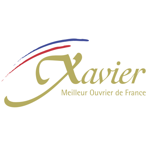 XAVIER FROMAGER