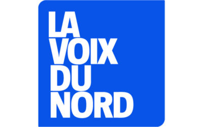 🌱 On parle de nous dans la presse ! – La Voix du Nord