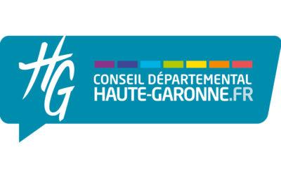 🌱 On parle de nous dans la presse ! – Haute-Garonne Magazine