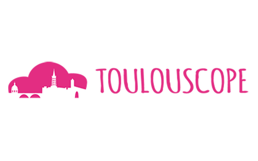 🌺 On parle de nous dans la presse ! – Toulouscope